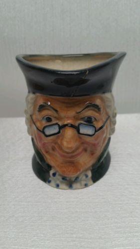 MARUTOMOWARE  TOBY CUP