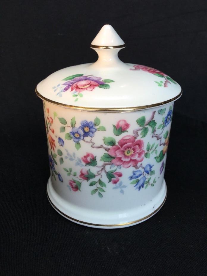 vintage jelly jar for sale classifieds. Black Bedroom Furniture Sets. Home Design Ideas