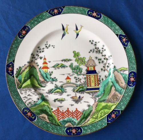 Dinner Plate10.5