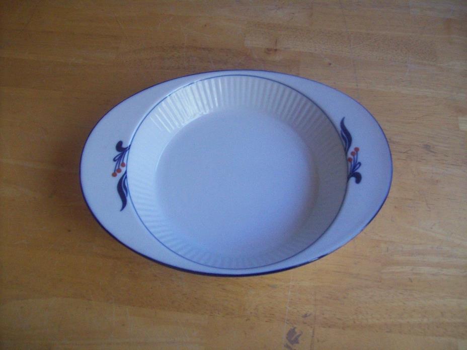 Dansk Bistro Maribo Augratin Dish