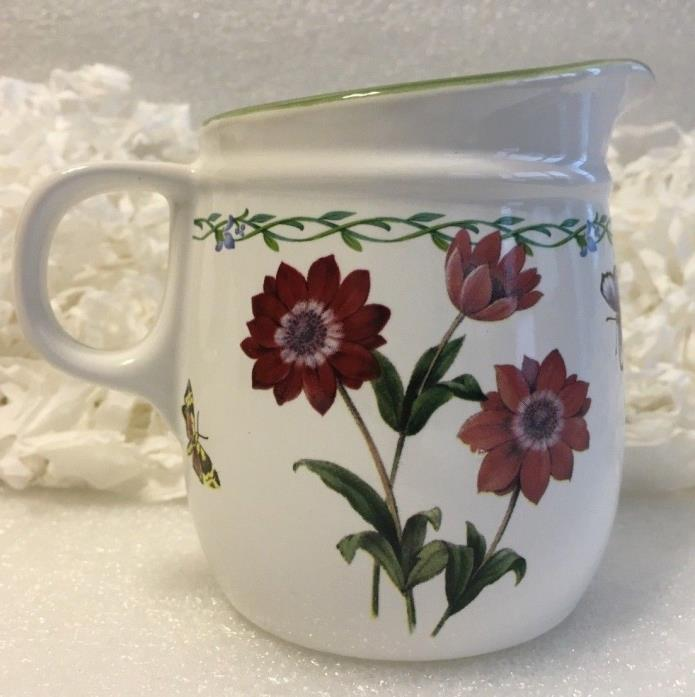 Studio Nova Garden Bloom Y 2372 MILK CREAMER