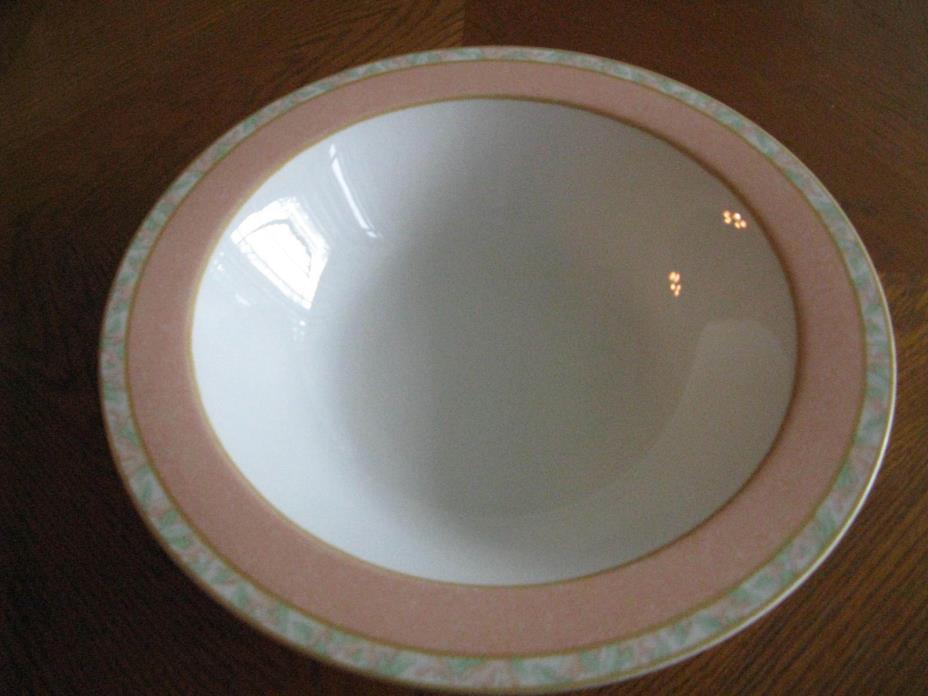 Victoria & Beale Porcelain 10