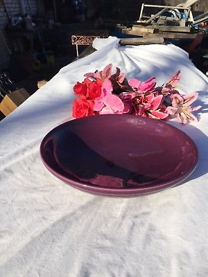 FIESTA NEW HEATHER purple 11-3/4