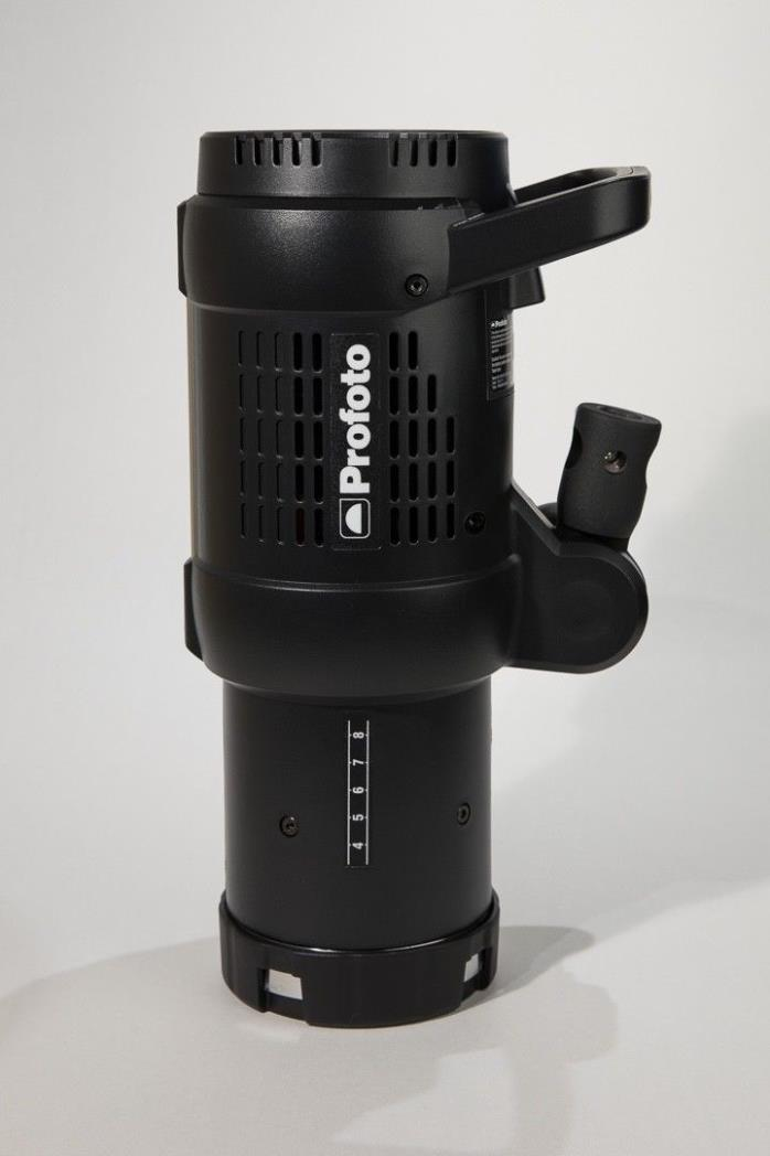 Profoto B1 500 AirTTL To-Go Kit – EXCELLENT CONDITION!
