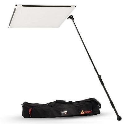 Photoflex LiteReach Plus with LitePanel Kit Frame #870481