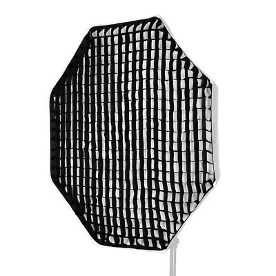 Glow Fabric Grid for Foldable Beauty Dish Grid (40