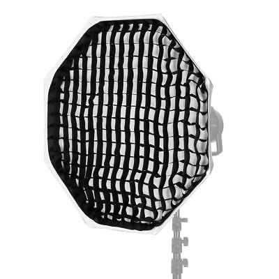 Glow Fabric Grid for Foldable Beauty Dish Grid (28