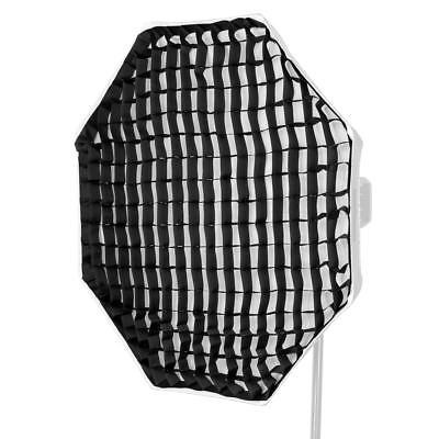 Glow Fabric Grid for Foldable Beauty Dish Grid (34