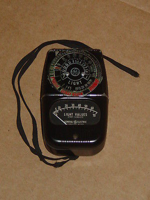 how to read a single stator watt hour meter
