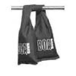 Matthews Boa Bags 10 Lbs.