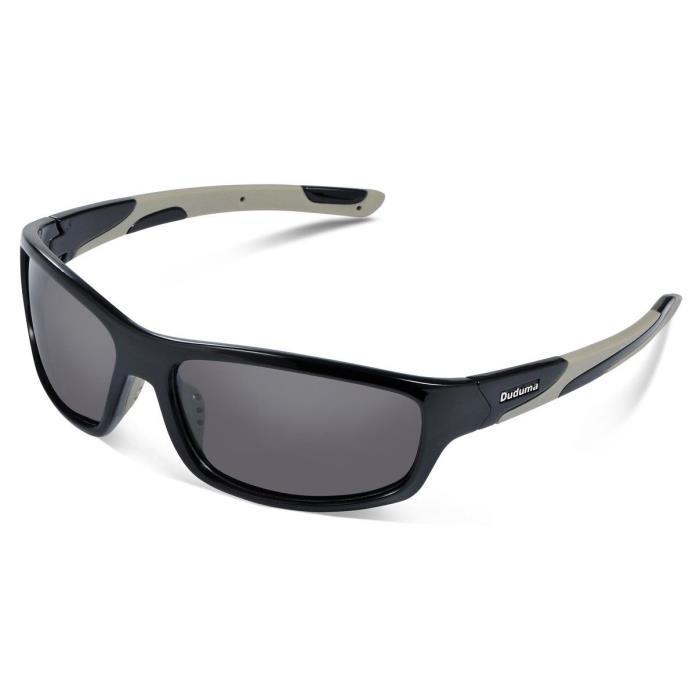 Sport Sunglasses Running Cycling Baseball Polarized Golf Women Men Unbreakable