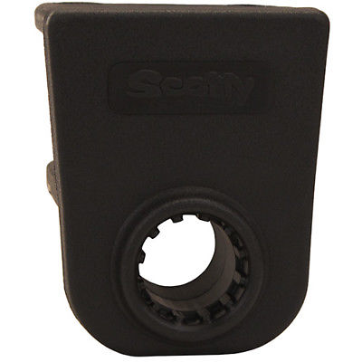 Scotty Rail Mounting Adapter Model # 0243-BK