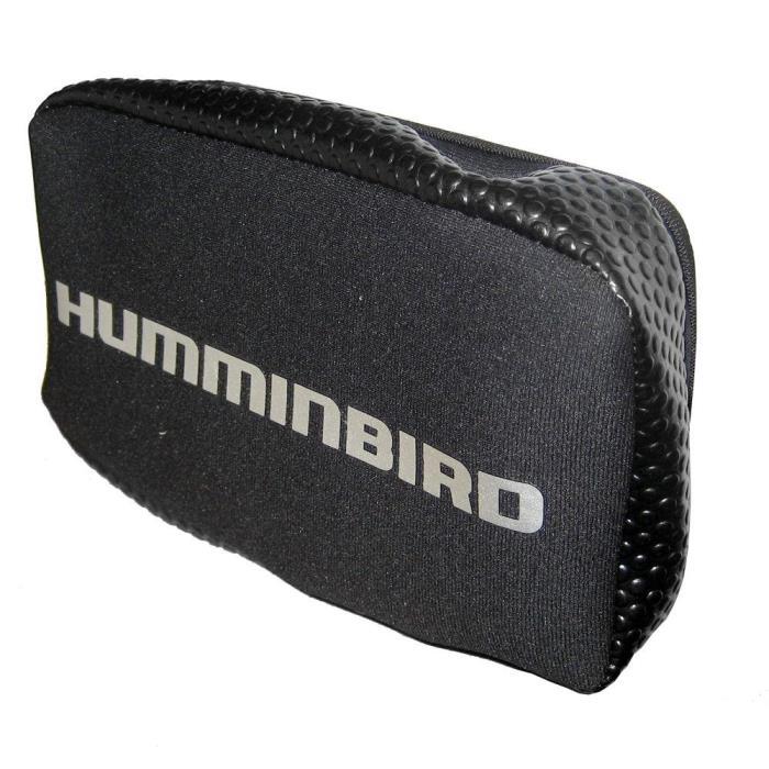 Humminbird Proctective Cover Neoprene UC H5 HELIX 5