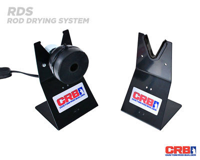 RDS Rod Drying System (RDS-9-110)
