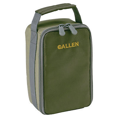 Allen Cases Willow Creek Reel & Gear Case