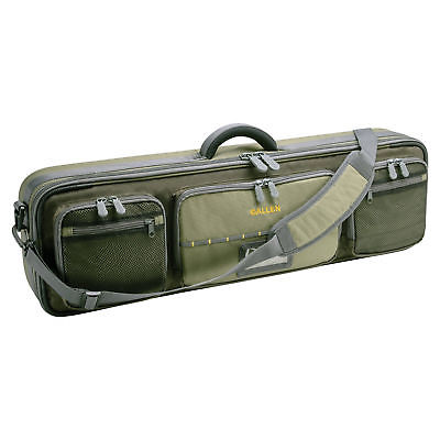 Allen Cases Cottonwood Rod and Gear Bag