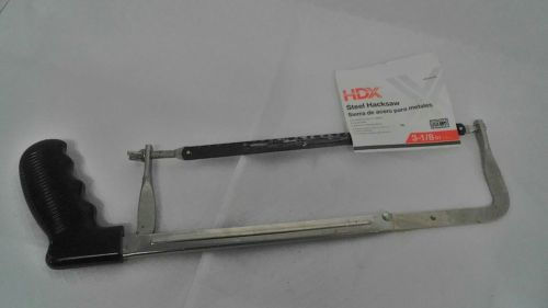 HDX 12150 10