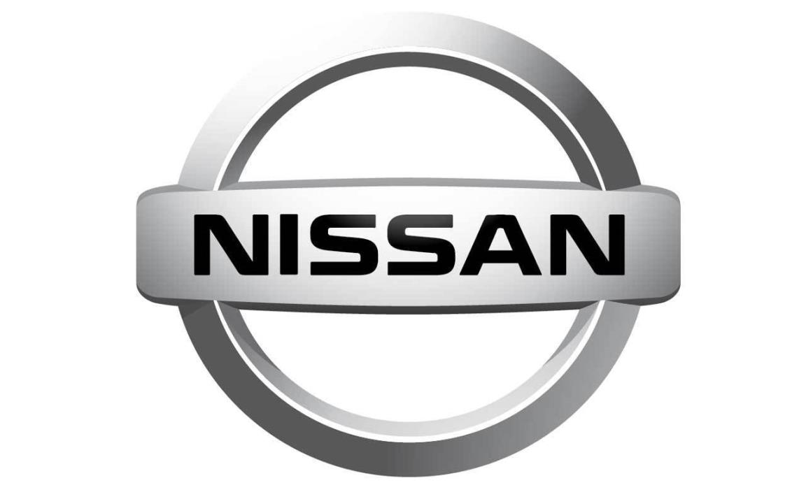 2011 2012 2013 2014 Nissan Leaf Electric Factory Service Workshop Manual CD