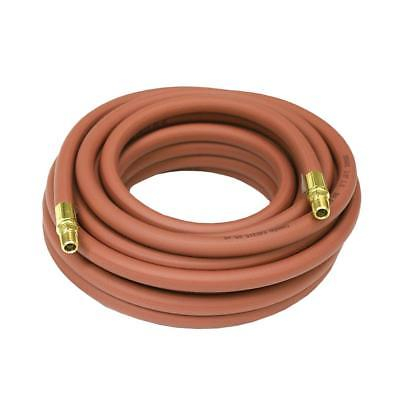 REELCRAFT-S601013-50 3/8 In. x 50 Ft. 300 PSI Replacement Hose Assembly, PVC
