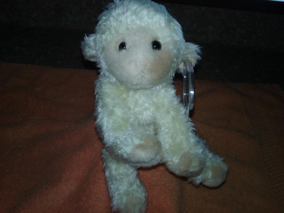 2005 TY BEANIE BABY