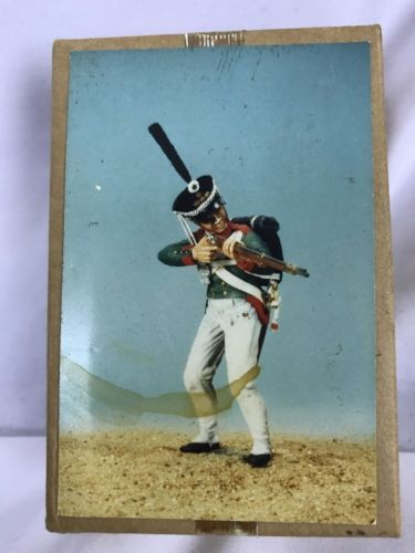 Series 77 Miniatures