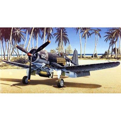 Tamiya TAM61070 1/48 Vought F4U1A Corsair