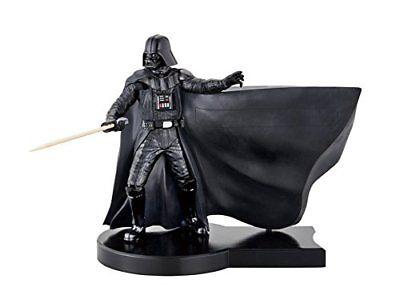 Darth Vader ToothSaber by Bandai Star Wars Science Fiction Models Kits Toys