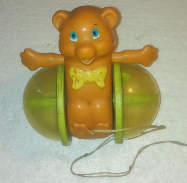 Fisher Price Jungle Ball Toy For Sale Classifieds