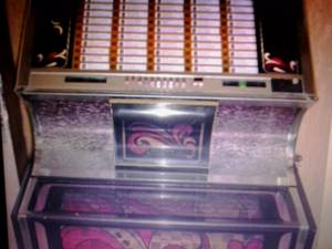 Juke Box (Natchez)