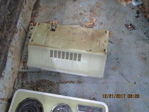 2 appliances (millington tenn)
