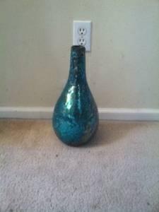 Nice Vase (Tacoma)