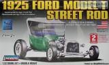 Ford Model T Street Rod New quot;Mint - Price: .