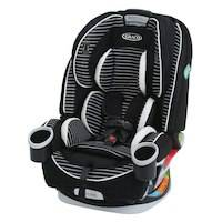New in Box Graco 4ever Convertible Car Seats (Griffin/Fairburn/Fayetteville)