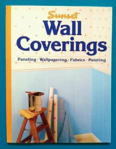 WALLCOVERINGS (Carmel)