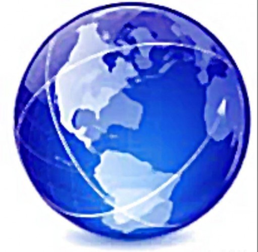 Internet Retailing: Newspaper/Magazine Articles