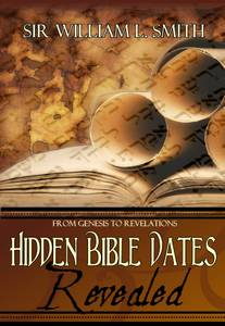 History Book on dates in the Bible (Louisville)