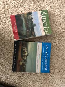 Columbus State Books (Westerville)