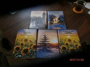 Salesian Inspirational Books (Waukesha)