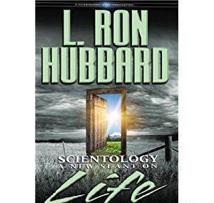 Scientology: A New Slant on Life