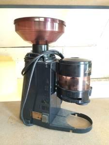 Astra Coffee Grinder (stowe)