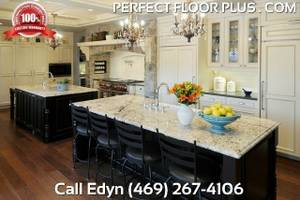 professional flooring installer (Dallas and Surroundings ***)