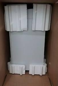 Skilcraft LC Industries 1125 SC Paper Shredder - Powered by HSM (Elizabethtown)