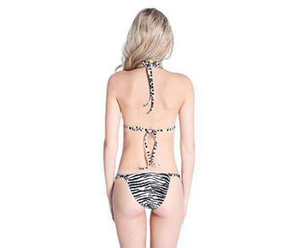 Brand New Push Up Padding Bikini