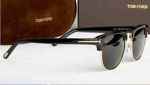 New Tom Ford FT0248 05N Men's. sunglasses (Heartland Village)