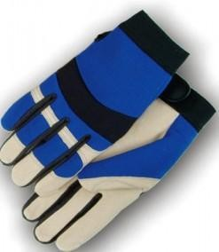 Contact North Star Fur for Buy Thinsulate Gloves