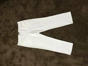 Brand New PGA Golf Pants