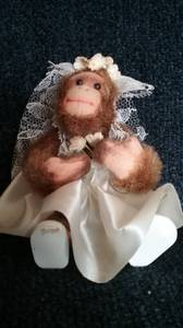 1965 Mini Monkey (Janesville)