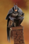 DC Comics Gotham by Gaslight: Batman ARTFX+ 1/10 [Statue] by Kotobukiya