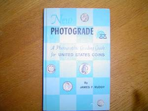 Coin Authentication/Grading Highlights (RTP/Brier Creek)