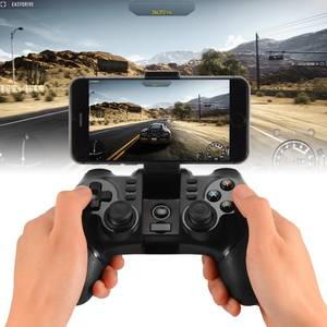Hot Bluetooth Wireless Game Controller for Phones (Duncanville)